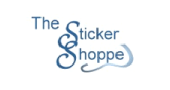 Buy From Sticker Shoppe's USA Online Store – International Shipping