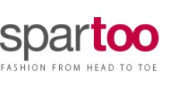 Buy From Spartoo's USA Online Store – International Shipping