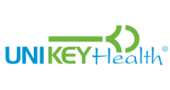 Buy From Uni Key Health's USA Online Store – International Shipping