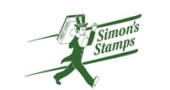 Buy From Simons Stamps USA Online Store – International Shipping