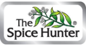 Buy From The Spice Hunter's USA Online Store – International Shipping