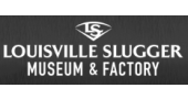 Buy From Slugger Gifts USA Online Store – International Shipping