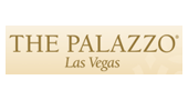 Buy From The Palazzo Las Vegas USA Online Store – International Shipping
