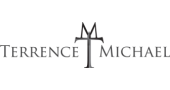 Buy From Terrence Michael's USA Online Store – International Shipping