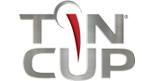 Buy From Tin Cup's USA Online Store – International Shipping