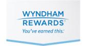 Buy From Wyndham Rewards USA Online Store – International Shipping