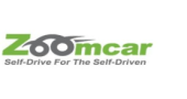 Buy From Zoomcar's USA Online Store – International Shipping