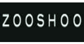 Buy From ZOOSHOO's USA Online Store – International Shipping