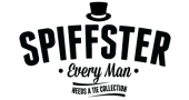 Buy From Spiffster Club's USA Online Store – International Shipping