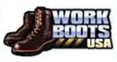 Buy From Work Boots USA's USA Online Store – International Shipping