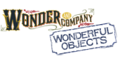 Buy From Wonder and Company's USA Online Store – International Shipping