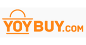 Buy From YOYBUY's USA Online Store – International Shipping