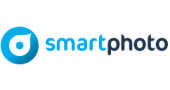 Buy From SmartPhoto's USA Online Store – International Shipping