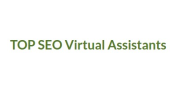 Buy From TOP SEO Virtual Assistants USA Online Store – International Shipping