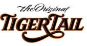 Buy From Tiger Tail's USA Online Store – International Shipping