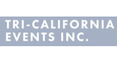 Buy From Tri-California Events USA Online Store – International Shipping