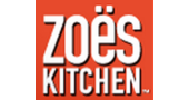 Buy From Zoe's Kitchen's USA Online Store – International Shipping