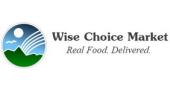 Buy From Wise Choice Market's USA Online Store – International Shipping
