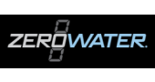 Buy From Zero Water's USA Online Store – International Shipping