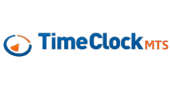 Buy From Time Clock MTS USA Online Store – International Shipping