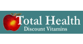 Buy From Total Health's USA Online Store – International Shipping