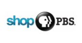 Buy From ShopPBS USA Online Store – International Shipping