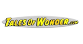 Buy From Tales of Wonder's USA Online Store – International Shipping