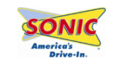 Buy From Sonic's USA Online Store – International Shipping