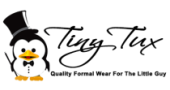 Buy From Tiny Tux's USA Online Store – International Shipping
