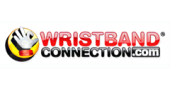 Buy From Wristband Connection's USA Online Store – International Shipping