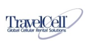 Buy From TravelCell Inc's USA Online Store – International Shipping