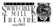 Buy From Swift Creek Mill Theatre's USA Online Store – International Shipping