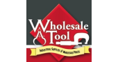 Buy From Wholesale Tool's USA Online Store – International Shipping
