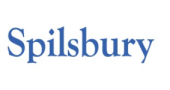 Buy From Spilsbury's USA Online Store – International Shipping