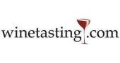 Buy From WineTasting.com's USA Online Store – International Shipping