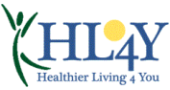 Buy From Healthier Living 4 You's USA Online Store – International Shipping