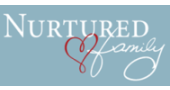 Buy From Nurtured Family's USA Online Store – International Shipping
