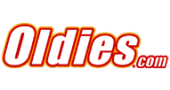 Buy From Oldies.com's USA Online Store – International Shipping