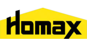 Buy From Homax's USA Online Store – International Shipping