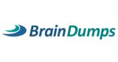 Buy From Brain Dumps USA Online Store – International Shipping