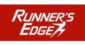 Buy From Runner's Edge's USA Online Store – International Shipping