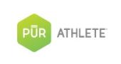 Buy From PurAthlete's USA Online Store – International Shipping