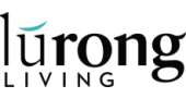 Buy From Lurong Living's USA Online Store – International Shipping