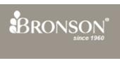 Buy From Bronson Vitamins USA Online Store – International Shipping
