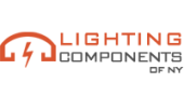 Buy From LightingComponents.us USA Online Store – International Shipping