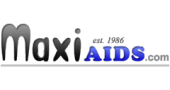 Buy From Maxi-Aids USA Online Store – International Shipping