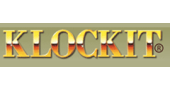 Buy From Klockit's USA Online Store – International Shipping