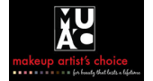Buy From Makeup Artist's Choice's USA Online Store – International Shipping