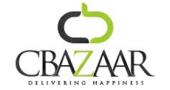 Buy From Cbazaar's USA Online Store – International Shipping