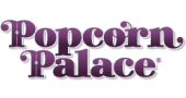 Buy From Popcorn Palace's USA Online Store – International Shipping